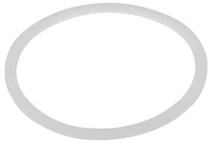 [ GASKET, TANK COVER - VLR-01193 ]