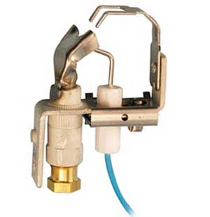 Fireplace Gas Solenoid Valves Fireplaces