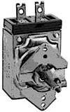 [ THERMOSTAT (200-400,SP,60CAP) ]