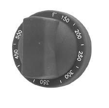 1415701 models G280 BASO H15HR-2 Garland no SAFETY VALVE H280 GV280